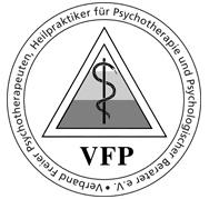 vfp-icon